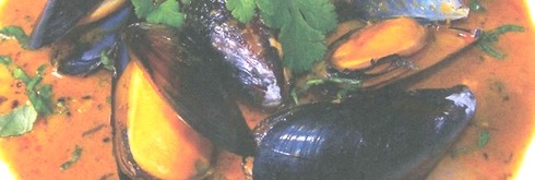 Mussels with Harissa2.pdf